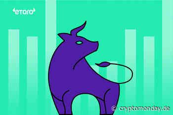 Breaking News: Bitcoin Kurs Absturz auf 10 US-Dollar? Binance und KuCoin von Störungen betroffen - CryptoMonday