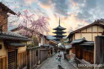Huobi Japan sichert sich 4,6 Mil USD durch Aktienemission - Blockportal