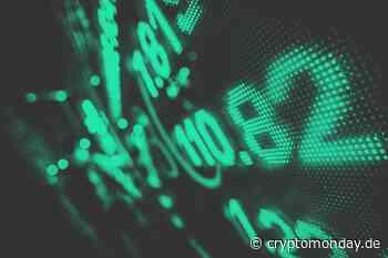 Binance Coin und Huobi Token: Wie Exchange Tokens den Markt outperformen - CryptoMonday