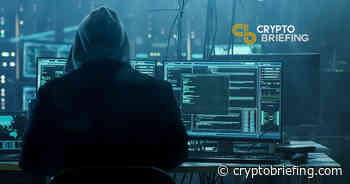HitBTC an Insolvent Scam Operation, Claims Cybercrime Investigator - Crypto Briefing