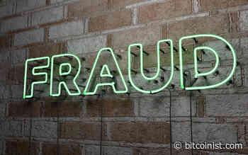 "HitBTC Is ""Longest-Running"" Fraud, Investigator Claims - Bitcoinist"