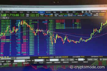 Coinmarketcap Claims HitBTC has the Most Exchange Liquidity - Crypto Mode