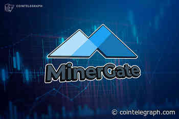 HitBTC - The First Major Exchange To Support The MinerGate (MG) Token - Cointelegraph