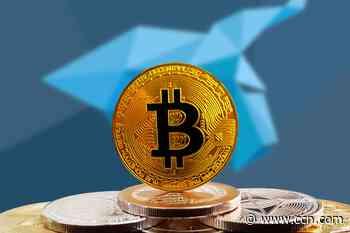 Bitcoin Exchange HitBTC Allegedly Bilks Traders in High-Stakes Token Swap - CCN