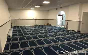 Gagny : pour profiter de leur nouvelle salle de prière, les musulmans devront encore attendre - Le Parisien