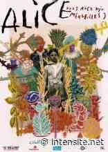 SAINT-ARNOULT-EN-YVELINES (78) - Théâtre : Alice, vous avez dit merveilles ? - Radio Intensité