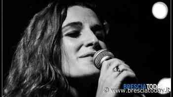 Castenedolo: rassegna Jazz nights - BresciaToday