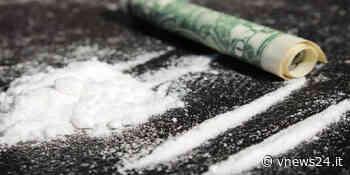 Castenedolo, 44enne maltratta il padre per i soldi della droga: arrestato - VNews24