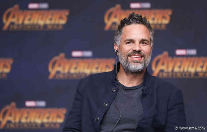 Marvel boss Kevin Feige almost quit his job over lack of representation, says Mark Ruffalo