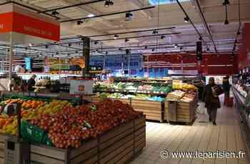 Pour ses clients autistes, le Auchan de Soisy-sous-Montmorency baisse le son et la lumière - Le Parisien