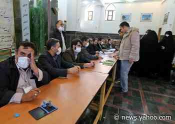 Iran shuts schools, cultural centres as coronavirus kills five