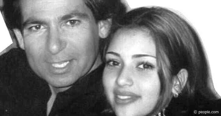 Kim, Khloé and Kourtney Kardashian Share Emotional Birthday Tributes to Late Father Robert