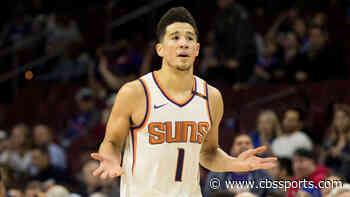 Suns vs. Bulls odds, line, spread: 2020 NBA picks, Feb. 22 predictions from advanced computer model