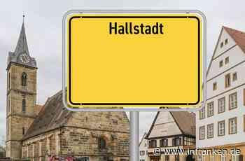 Vier Kandidaten ringen um Hallstadt - inFranken.de