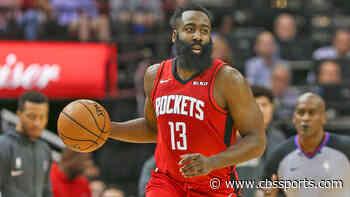 Rockets vs. Jazz odds, line, spread: 2020 NBA picks, Feb. 22 predictions from advanced computer model