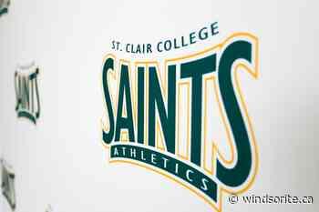 Saints Student Athletic Association Purchase Fratmen Football - windsoriteDOTca News