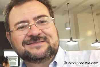 Alberto Marulanda, preso político en Ramo Verde, requiere urgente tratamiento médico - Efecto Cocuyo