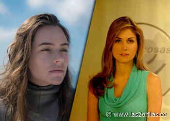 Cuando Sofia Gómez se burló del suicidio de Lina Marulanda - Las2orillas