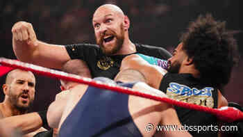 Deontay Wilder vs. Tyson Fury 2 odds, betting lines: Picks, best predictions from proven boxing insider