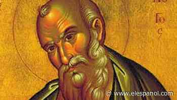 ¿Qué santo se celebra hoy, domingo 23 de febrero? La lista completa del santoral - El Español