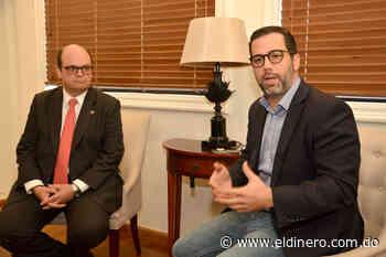 Innovación empresarial y mipymes: Prioridades de HUB Cámara Santo Domingo 2020 - Periódico elDinero