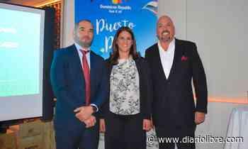 Frontier Airlines anuncia vuelos para Santo Domingo y Santiago - Diario Libre