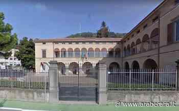 VILLONGO - Ecco il 'travaso': via coi lavori del Comune (che si sposta al centro anziani), poi le scuole Elementari (che si sposteranno alle Medie e nel palazzo comunale) - Araberara