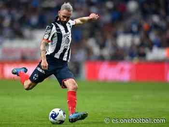 """Monterrey debe hacer un """"partido perfecto"""" - Onefootball"""