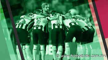 Monterrey: sus números en la Liguilla vs el arranque en el Clausura - Futbol Total