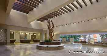 Fibra Inn invierte 740 mdp en hotel The Westin en Monterrey - Milenio