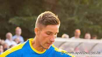 Frahm-Doppelpack: SG Sarau/Bosau gewinnt beim TSV Lensahn - Sportbuzzer