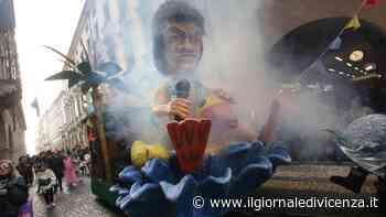 Coronavirus, stop a manifestazioni Brendola-Montebello - Il Giornale di Vicenza