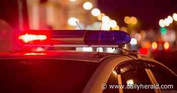 Police: Schaumburg Best Buy burglarized