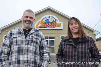 West Side Charlie's in New Minas a venue for Great Canadian Karaoke Challenge - TheChronicleHerald.ca