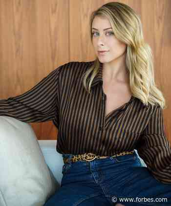 Meet Love Wellness: Skin And Body-Positive Company Makes Waves With Progressive Brand Relaunch - Forbes