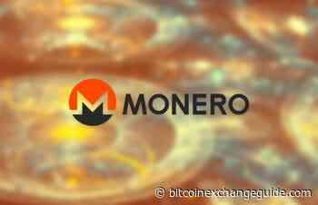 MONERO (XMR) Price Analysis (February 22) - Bitcoin Exchange Guide