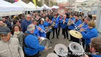 Carry-le-Rouet : c'est dimanche ou jamais pour les Oursinades ! - La Provence