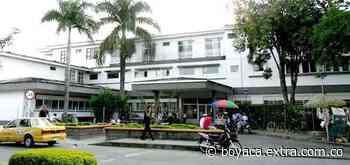 ¡Por malos manejos! Formularon cargos contra exgerente del Hospital de Tuluá - Extra Boyacá