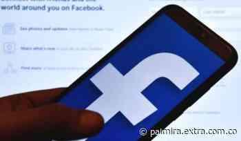¡Atención usuarios! Facebook pagará por las grabaciones de voz - Extra Palmira