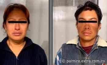 Escabrosos detalles del brutal asesinato de Fátima en México [VIDEO] - Extra Palmira