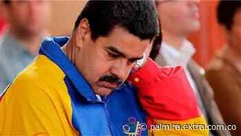 """Maduro decretó """"emergencia energética"""" en el sector petrolero de Venezuela - Extra Palmira"""