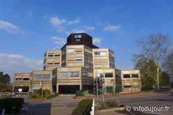 Immeuble CIC de Laxou : une lettre ouverte à Nicolas Théry - Infodujour.fr