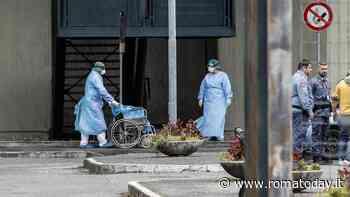 """Coronavirus: """"Pronto soccorso di Tor Vergata chiuso? Una bufala"""". Negativi tutti i test allo Spallanzani"""