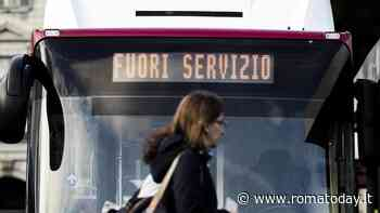 Sciopero, domani a Roma metro e bus a rischio per 24 ore: tutte le informazioni