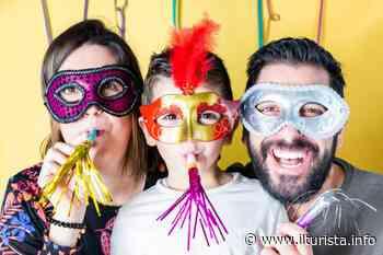 Il Carnevale di Albissola Marina | Date 2020 e programma - ilTurista.info