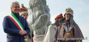 41 anni per il Carnevale del Marciapiè di Lazise - Garda Notizie