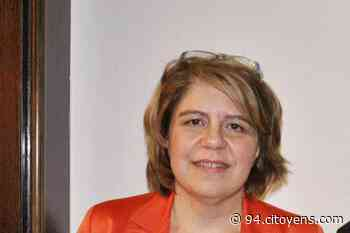 Municipales à Fontenay-sous-Bois: réunion de Chantal Cazals | 94 Citoyens - 94 Citoyens