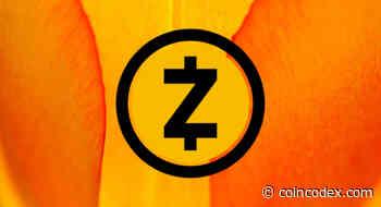 What Is Zcash (ZEC) | CoinCodex - CoinCodex
