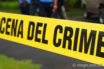 Hallado cadáver en el puente de Paya - Diario El Siglo