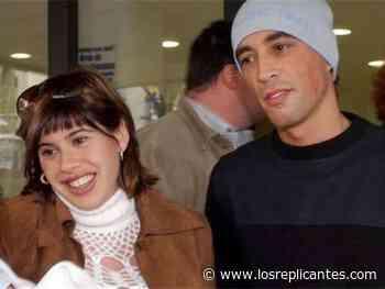¿Qué fue de Israel Pita y Silvia Casado, famosos concursantes del primer 'Gran Hermano'? - Los Replicantes